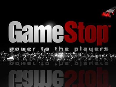 www.tellgamestop.ca - Enter Tell GameStop Customer Experience Survey Contest To Win A $100 GameStop Gift Card