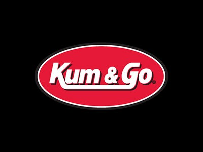 www.kumandgo.com/survey - Enter To Win A $2,500 Gift Card In Kum & Go Customer Survey Sweepstakes