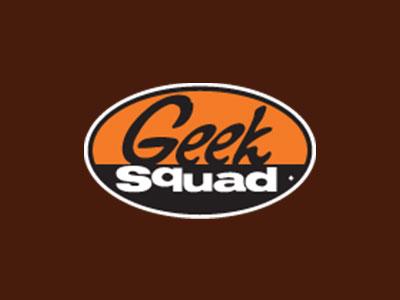 www.geeksquadcares.ca Geek Squad Customer Satisfaction Survey $1,000 Best Buy Gift Card