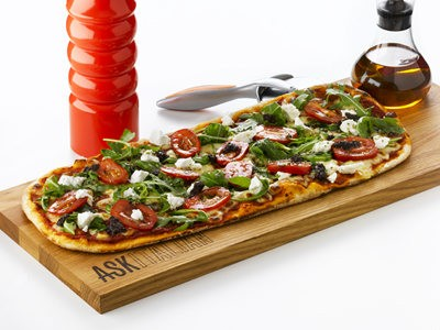 www.myaskitalian.co.uk - Share Your ASK Italian Experience To Win A £250 Gift Voucher At ASK Italian Survey Sweepstakes
