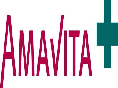www.myamavita.com - Win One CHF 50.- Gift Card At Amavita Customer Survey Prize Draw