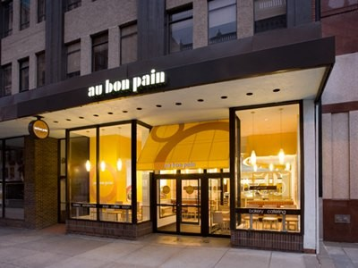 www.aubonpainlistens.com - Complete Au Bon Pain Guest Satisfaction Survey To Get A Redemption Code