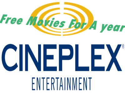 www.cineplexsurvey.com Join In Cineplex Entertainment Customer Satisfaction Survey Contest To Win A Cineplex Entertainment V.I.P. Card For Free Movies For A Year