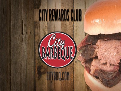 www.tellcitybbq.com - Get Your City Barbeque Validation Code Through City Barbeque Online Customer Feedback Survey