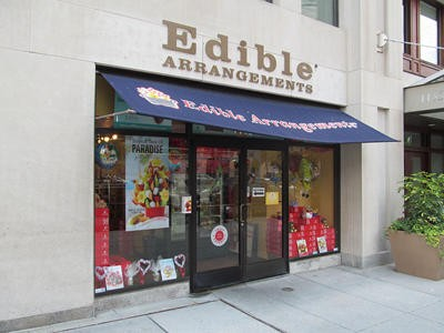 www.ediblearrangements.com/wow - Get A Coupon Code From Edible Arrangements WOW Survey