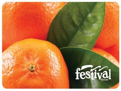www.myfestivalvisit.com - Get A Validation Code From Festival Foods Guest Satisfaction Survey