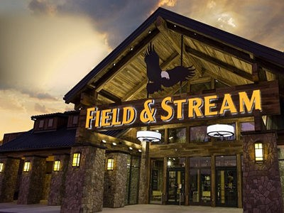 www.tellfieldandstream.smg.com - Score Your Coupon Code At Field & Stream Customer Satisfaction Survey
