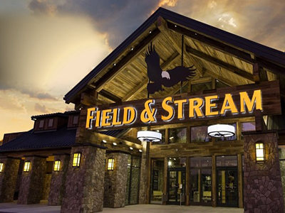 www.tellfieldandstream.smg.com Score Your Coupon Code At Field & Stream Customer Satisfaction Survey