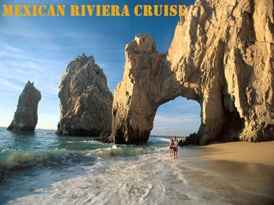 www.costavida.net/survey - Win A Mexican Riviera Cruise For Two From Costa Vida Fresh Mexican Grill Customer Satisfaction Survey Sweepstakes