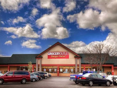 amelias.go-opinion.com - Check Grocery Outlet Customer Experience Survey Contest To Win A $250 Grocery Outlet Gift Card