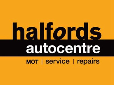 www.halfords-feedback.com - Enter Halfords Customer Experience Survey Sweepstakes To Win Empathica Cash Prizes