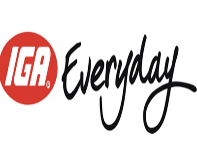 www.igastore-feedback.com - Enter IGA Customer Feedback Survey Sweepstakes To Win A $50 IGA Merchandise Coupon