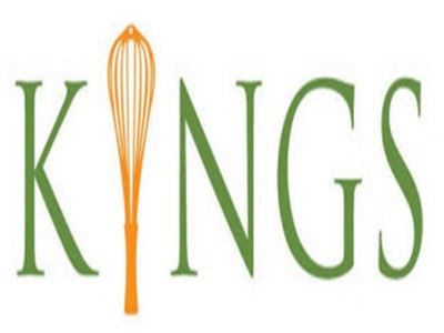 www.kingsfoodmarkets.com/survey - Save $10 Off With Total Purchase Of $75 Or More At Kings Food Market Customer Satisfaction Survey