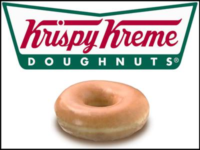 www.mykrispykremevisit.com Get Your Redemption Code Through Krispy Kreme Guest Satisfaction Survey