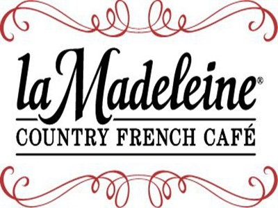 www.lamadeleinefeedback.com - Enter La Madeleine Guest Satisfaction Survey For A Validation Code To Redeem Your Offer