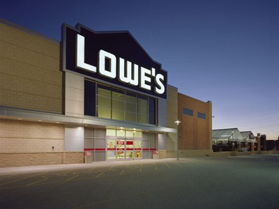 www.lowes.ca/survey - Enter Lowe's Customer Satisfaction Survey Sweepstakes To Win $5,000 In Lowe's Gift Cards