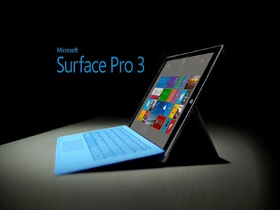 www.microsoftfeedback.com - Enter Microsoft Retail Store Visitor Survey Sweepstakes To Win A Microsoft Surface Pro 3 And Cover