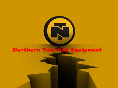 www.northerntool.com/survey - Enter Northern Tool And Equipment Customer Experience Survey Sweepstakes To Win A $500 Gift Card