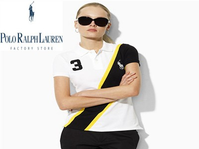 www.prlfactorysurvey.com - Provide Your Feedback To Enjoy 10% Off On Your Next Visit From Polo Ralph Lauren Customer Satisfaction Survey