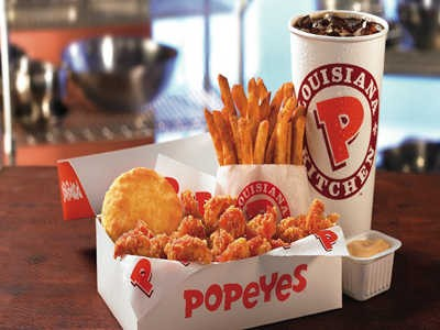 www.tellpopeyespanama.com - Enter For Your Chance To Win $1,000 In Cash At Popeyes Guest Experience Survey Sweepstakes
