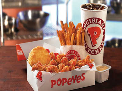 www.tellpopeyespanama.com Enter For Your Chance To Win $1,000 In Cash At Popeyes Guest Experience Survey Sweepstakes