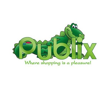 www.publixsurvey.com - Win $1,000 Publix Gift Card For Free Groceries In Publix Customer Satisfaction Survey Sweepstakes