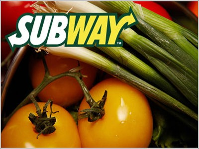 www.tellsubway.co.uk - Enter To Get A Reward Code To Receive A Free Cookie At SUBWAY Customer Satisfaction Survey