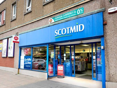 www.tellscotmid.co.uk - Win Prizes Up To £250 In Cash From Scotmid Customer Feedback Survey Prize Draw