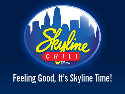 www.skylinefeedback.com Enter Skyline Chili Customer Satisfaction Survey To Obtain A Validation Code