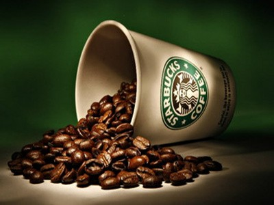 www.mystarbucksvisit-uk.com - Win Free Coffee For A Month From Starbucks Customer Experience Survey Sweepstakes