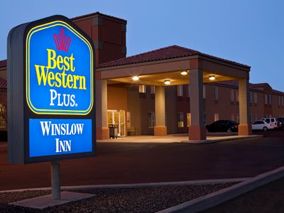 survey.medallia.com/bwfeedless Receive 250 Bonus Best Western Rewards Points Through The Best Western Survey