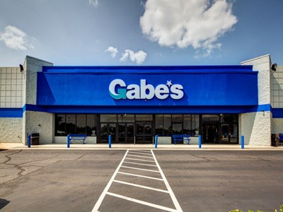 www.mygabes.com/survey - Win A $100 Gabriel Brothers Gift Card Through The Gabriel Brothers Customer Experience Sweepstakes
