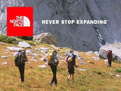 www.thenorthface.com/retailsurvey - Save $10 Off Via A Validation Code From The North Face Customer Satisfaction Survey