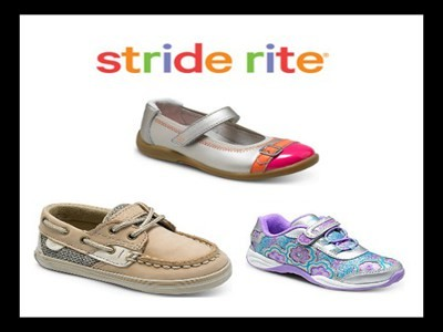 The Stride Rite Outlet Customer Satisfaction Survey