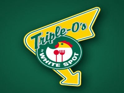 www.talktotripleos.ca - Win Empathica Cash And A coupon For $2 Off By Participating In The Triple O's Guest Feedback Survey Sweepstakes