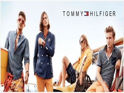 www.tommysurveys.com - Save 20% Off With A Coupon Code At Tommy Hilfiger Customer Experience Survey
