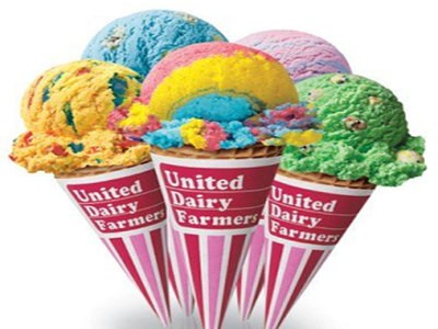 www.udffeedback.com - Obtain A Redemption Code On Your Next Visit From United Dairy Farmers Customer Survey