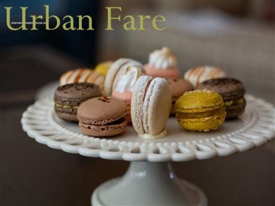 www.urbanfare.com/survey - Win One Of The Three $200 Overwaitea Food Group Gift Cards At Urban Fare Customer Service Survey Contest