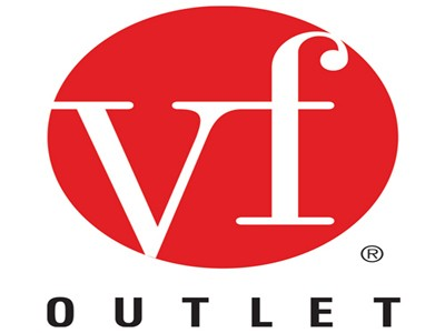 www.vfoutletfeedback.com - Enter VF Outlet Customer Satisfaction Survey Sweepstakes To Win Cash And More