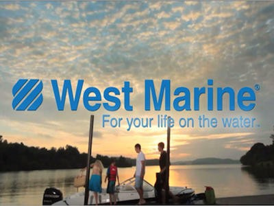www.westmarinefeedback.com - Win A $250 West Marine Gift Card From West Marine Customer Satisfaction Online Survey Sweepstakes