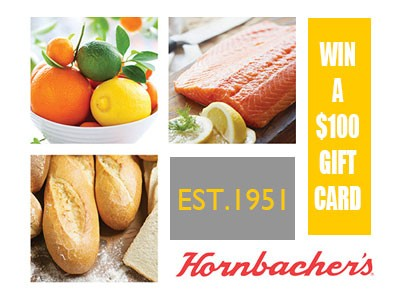 www.hornbacherslistens.com - Win A $100 Hornbachers Gift Card By Joining In Hornbachers Customer Experience Survey Sweepstakes