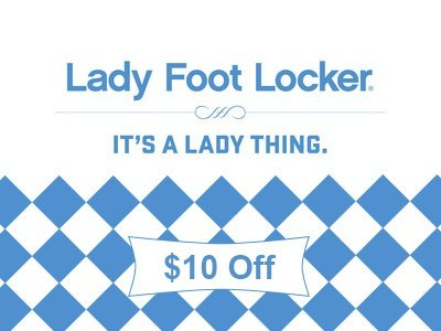 www.ladyfootlockersurvey.com - Acquire A Validation Code From Lady Foot Locker Customer Satisfaction Survey
