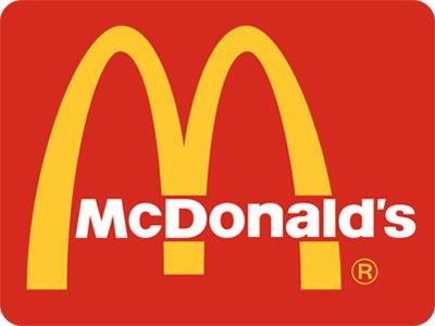 www.mcdonalds-survey.com Acquire A Redemption Code Through MacDonald's Customer Satisfaction Survey
