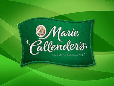 www.mcexperiencesurvey.com Get A Validation Code To Redeem Your Offer Via Marie Callender's Guest Experience Survey