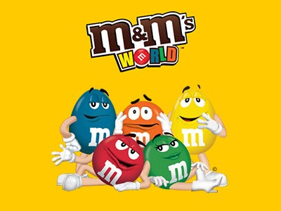 www.mmsworld.comstoresurvey - Get Your Coupon For 15 percentage Off Your Next Purchase From M&M World Guest Experience Survey