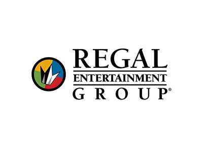 www.regalsurvey.com - Regal Entertainment Group Guest Satisfaction Survey $100 Gift Card Monthly Giveaway