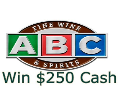 www-abcfwssurvey-com-win-250-in-cash-and-a-coupon-for-2-off-through-abc-fine-wine-spirits-customer-s