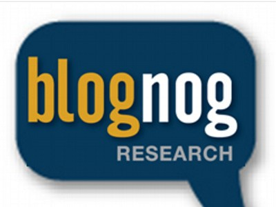 www.familydollarsurvey.com - Win A $500 Cash Award Through Accelerant Research Panel Registration Survey Sweepstakes
