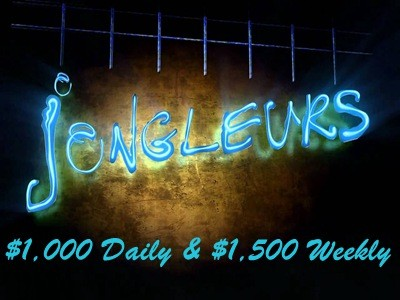 www.highlight-feedback.com - Win Empathica Cash And Receive A Code For 2 For 1 Tickets To Jongleurs Comedy Show Via Jongleurs Customer Experience Survey Sweepstakes