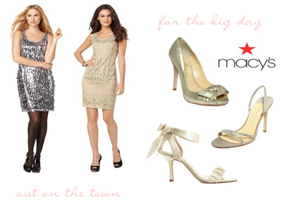 macys.com/rantravewin Enter Macy's Bazaar Voice Sweepstakes To Win A $1,000 Macy's Gift Card